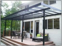 patio cover designs plans patio covers patios and diy patio cover diy patio cover