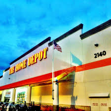 Home Depot Rental Garland Tx