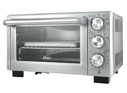 designed for life 6 slice toaster oven oster convection reviews costco overview