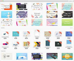 Toolbox For Iwork Archives Jumsoft