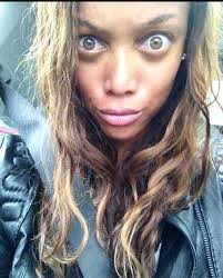 tyra banks without makeup 3