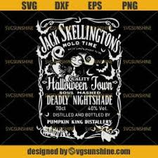 Free for personal and commercial purpose. Silhouette Jack Skellington Svg Free Jack Skellington Svg Jack Skellington Svg Jack Skellington Face Svg Nightmare Before