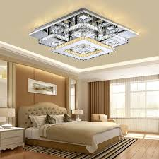 ceiling light fixtures for master bedroom