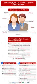 Die Besten 25 Bewerbung Anschreiben Ideen Auf Pinterest Job