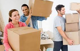 Packers and Movers in Banswara