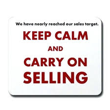 Funny Sales Quotes Beauteous Motivational Quotes For Sales Team Magnificent Beautiful Funny