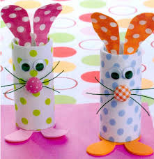 Craft Easy Craft For Children Phpearth