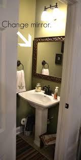 fancy half bathrooms. Half Fancy Bathrooms H
