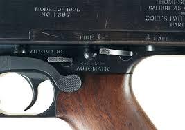 Colt Serial Number Chart Pin On Machine Guns