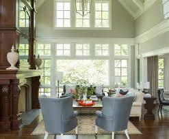 benjamin moore revere pewter living room. Revere Pewter Living Room #26 - Benjamin Moore Transitional With