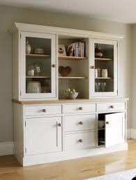 Furniture Kitchen Storage Kitchen Enchanting Wooden Kitchen Storage Furniture With Pull Out