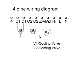 carrier heat pump thermostat wiring diagram images wiring diagrams wiring diagram wiring harness wiring diagram wiring