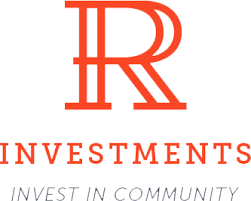 The Resumator Jobs Best Of Leasing Agent R Investments RLLP Career Page