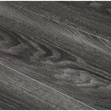 black vinyl plank flooring black vinyl flooring planks flooring medium modern style