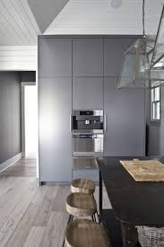 120 best Industrial style images on Pinterest | At home, Home ...