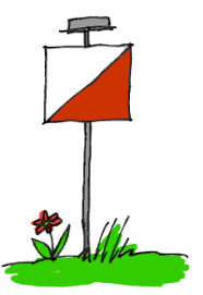 Bildresultat för bild orientering