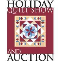 Holiday Quilt Show and Auction | Calendar | Intermountain Healthcare & Holiday Quilt Show & Auction Adamdwight.com