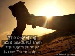 Good Morning Buddy Quotes Best of Good Morning Messages For Friends Quotes And Wishes