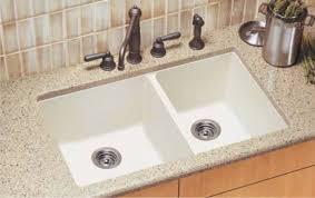 Best Granite Composite Sinks For Kitchen Best Mattress Kitchen Ideas