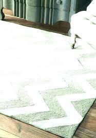 full size of gray bathroom rug target black area rugs furniture agreeable grey chevron chevro winning