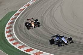 2018 mclaren f1 engine. fine 2018 sauber to use mclaren f1 gearboxes with honda engines in 2018   autosport inside mclaren f1 engine 0