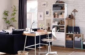 home office home office design ikea small. Home Office Furniture Ideas Medium Size Fantastic Ikea Design  Traditional . Home Office Design Ikea Small