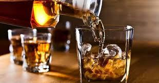 deca durabolin y alcohol