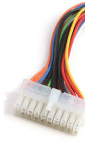 matrix wiring specialists mains cable assemblies cable harnesses wiring looms wired sub assemblies cable