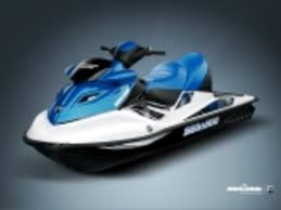 sea doo pwc gti gtx rxp rxt wake service manual downlo pay for sea doo pwc 2008 2009 gti gtx rxp rxt wake service manual