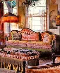 bohemian style furniture. Bohemian Decorating Ideas You Can Look Design Furniture Style H