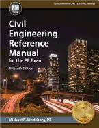 Best Selling Technology Engineering Civil Highway Traffic Books