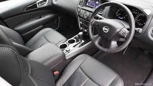 2015 nissan pathfinder white. 2015 nissan pathfinder 4d wagon stl hybrid 4x4 nissan pathfinder white