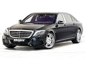 Bhushan owns a fleet of the best cars available in india. 2015 Brabus Mercedes Maybach S600 Rocket 900 6 3 V12 Price And Specifications