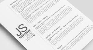 Apple Resume Templates Free Port By Port