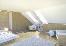 Farbe Schlafzimmer Dachschrage Einzigartig Graublaue Wandfarbe Und
