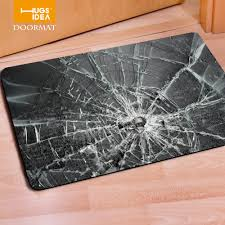Commercial Kitchen Floor Mats Online Get Cheap Commercial Art Design Aliexpresscom Alibaba Group