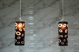 designer lighting fixtures for home
