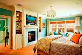 cozy bedroom design. Gallery For Cozy Bedroom Design I