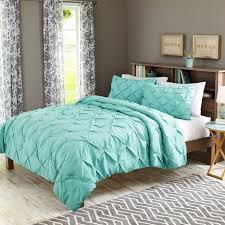 better homes and gardens bedding set ideas