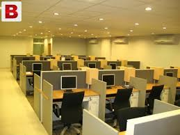 decorators office furniture. interior decorators office furniture u0026 home karachi e