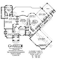 avonstone manor house plan active adult house plans Country Style Home Plans avonstone manor house plan 06206,1st floor plan country style home plans with porches