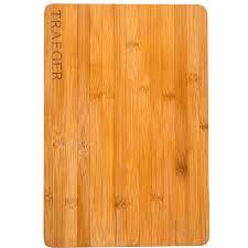 Magnetic Bamboo Cutting Board; Magnetic Bamboo Cutting Board ...