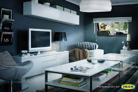 Ikea Furniture For Living Room White Wood Living Room Furniture Luxury Living Room Decor Ikea