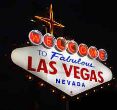Image result for las vegas sign