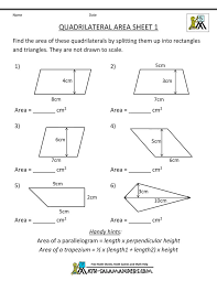Free Printable Scholastic Worksheets - resultinfos