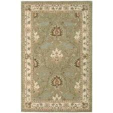 olive green area rug custom contemporary area rugs luxury green area rugs rugs the home depot of custom contemporary area olive green and beige area rug