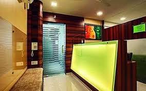 good interior office interior decoration. Office Interior Designers In Delhi Good Decoration