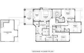 Master Bathroom Floor Plans With Walk In Shower 11 Pretty Design Walk In Shower  Plans