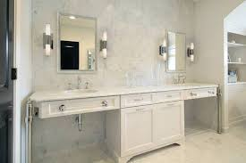 bathroom sconce lighting. bathroom sconces for 34 sconce lights pcd homes fresh lighting c