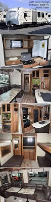 Luxury By Design Rv Best 25 Grand Design Rv Ideas On Pinterest New Motorhomes